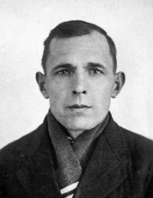 Герасимов Виктор Алексеевич