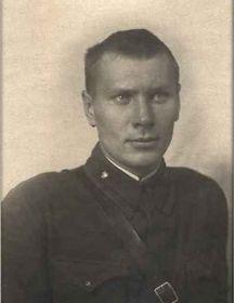 Дьячков Павел Александрович
