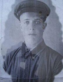 Колупаев Василий Алексеевич