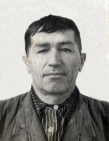 Перевертайлов Николай Иванович