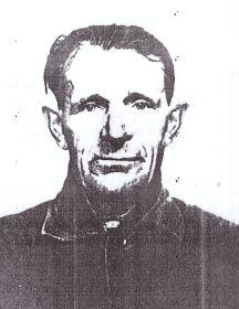 Макаров Павел Алексеевич