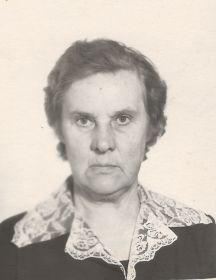 Логинова Александра Сергеевна