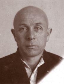 Денисов Григорий Петрович