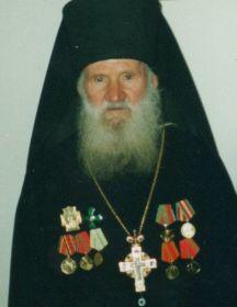 Архимандрит Михаил (в миру Михаил Александрович Беляев)