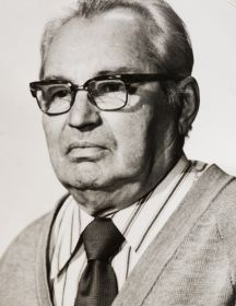 Галкин Алексей Николаевич