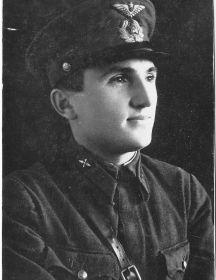 Осика Алексей Петрович