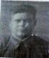 Серов Василий Алексеевич