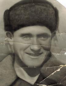 Чернов Виктор Константинович