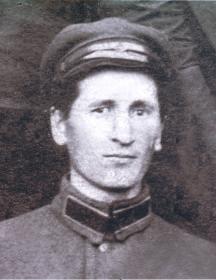 Боржевский Степан Адамович
