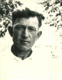 Гурьянов Андрей Дмитриевич