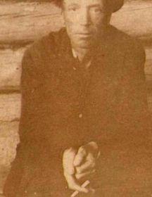 Дрынов Максим Иванович