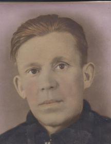 Фофанков Сергей Александрович