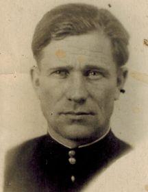 Овечкин Илья Герасимович