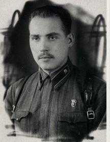 Шаруев Сергей