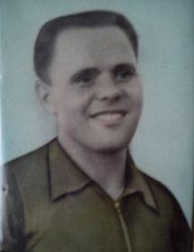 Болдин Семен Семенович