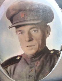 Ильичев Павел Михайлович