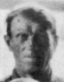 Кириллов Василий