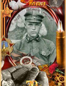 Шумихин Николай Ильич