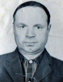 Гуляев Иван Пантелеевич