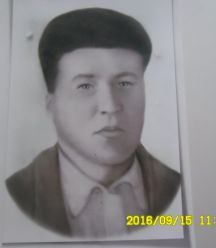 Темников Михаил Петрович