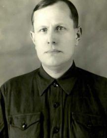 Бурмагин Михаил Иванович