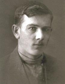 Дроздов Иван
