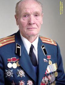 Шишкин Николай Константинович