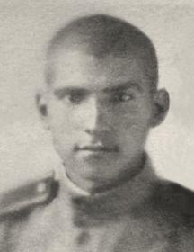 Иванкин Александр Васильевич