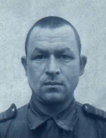 Метелкин Борис Андреевич