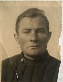 Пыльченков Степан Никитович