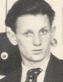 Черненко Анатолий Гаврилович