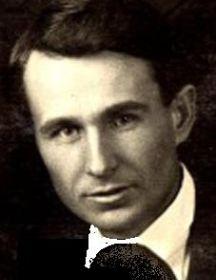 Черненко Михаил Гаврилович