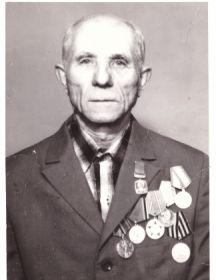 Сорокин Андрей Александрович