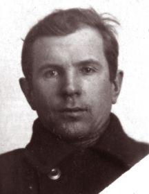 Провоторов Петр Андреевич