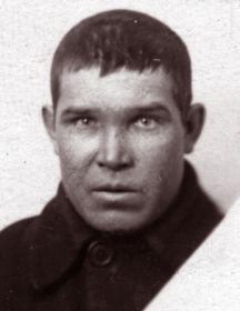 Осьминкин Сергей Терентьевич