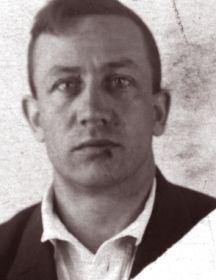 Поляков Петр Николаевич