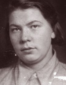 Арит Гайда Владимировна