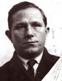 Синьковский Сергей Иванович
