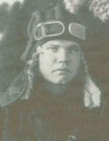 Шестернин Владимир Константинович