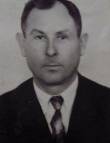 Алексеев Николай Андреевич