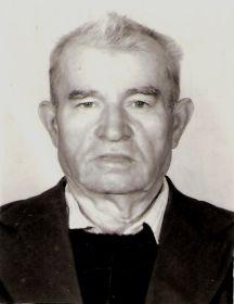 Абраменко  Михаил Андреевич