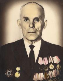 Лапшин Иван Михайлович