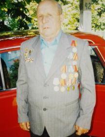 Дысык Иосиф Феодосьевич
