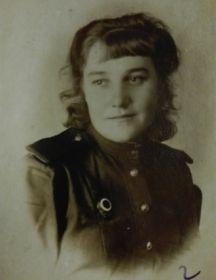 Безноско Ефросиния Петровна