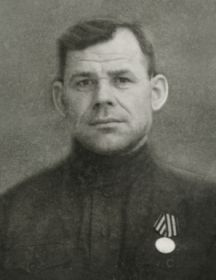 Лахтин Николай Аркадьевич