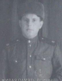 Баталов Валерий Павлович