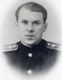 Рульков Дмитрий Иванович