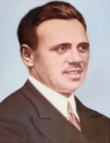 Васин Алексей Филиппович