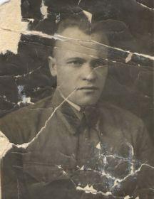 Прибытков Григорий Васильевич