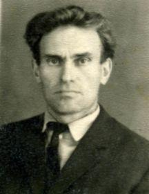 Беспалов Григорий Гурьевич